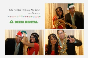Servicio Photo Booth Puerto Rico 6