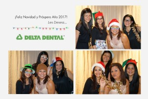 Servicio Photo Booth Puerto Rico 9