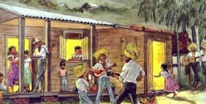 Servicio de Parranda Puerto Rico 2