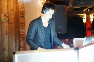 Wedding DJ Puerto Rico 4